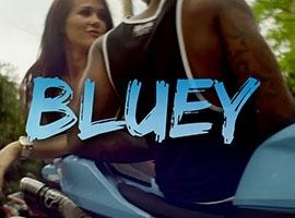DJ Bluey – Sexy